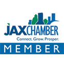 JAX Chamber Member